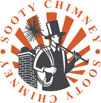 Chimney Sweep in Hertfordshire